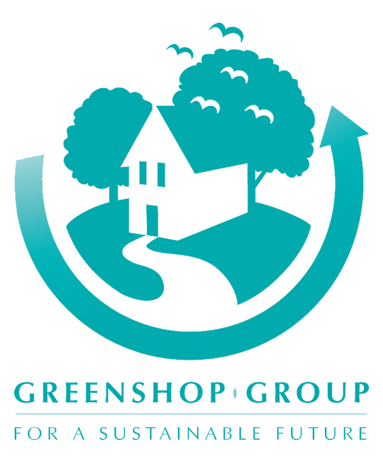 The Greenshop Group of Companies